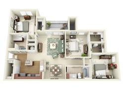 21-3d-floor-ploan-3-bedroom.jpeg