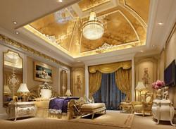 13-Bedroom-ceiling-design.jpg