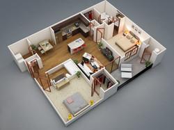 1-2-bedroom-house-plan.jpg