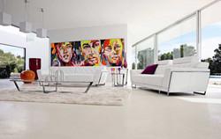 roche-bobois-sofa-white-18.jpg