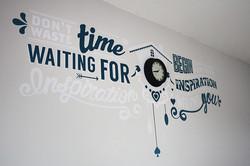 wall design (18).jpg
