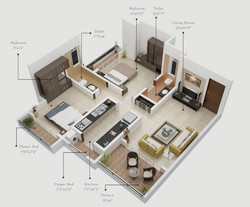7-Two-Bedroom-with-Patios.jpg