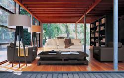 roche-bobois-sofa-black-white-03.jpg