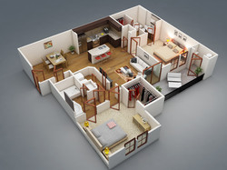 2-2-bedroom-bath-attached-house-plan.jpg
