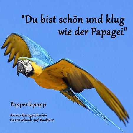 Papperlapapp Zitat FB bookrix.jpg