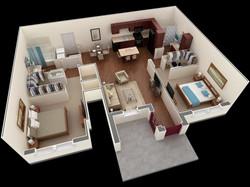12-Shared-Apartment-Plan.jpg