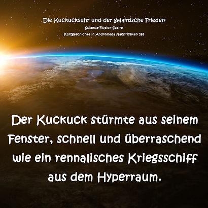 Kuckucksuhr Zitat FB Andromeda.jpg