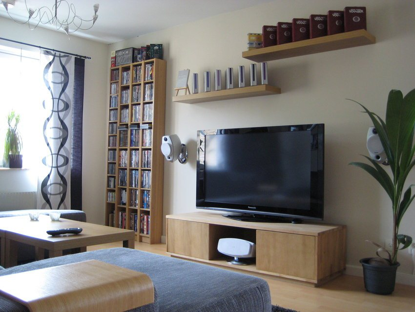 Modern-Living-Room-TV-Wall-Units-37-in-Light-Brown-Wood-Color.jpg