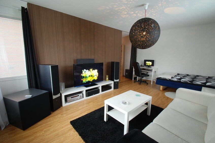 Modern-Living-Room-TV-Wall-Units-20-in-White-and-Dark-Brown-Colors.jpg