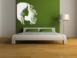 wall design 20