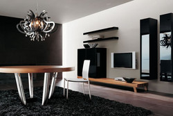 Modern-Living-Room-TV-Wall-Units-07-in-Black-Color-with-Art-Deco.jpg