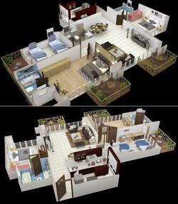 41-3-bedroom-with-3-balconies.jpeg