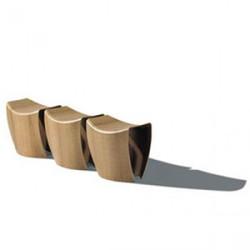 gallery-stools.jpg
