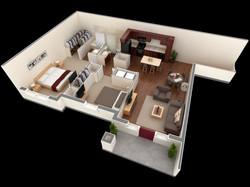 13-Springs-Apartment-Plan.jpg