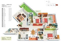 27-3-bedroom-under-2000-square-feet.jpeg
