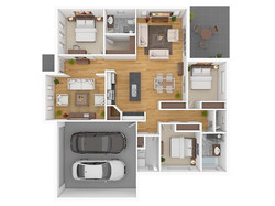 40-large-3-bedroom-with-garage.jpeg