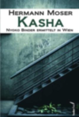 Kasha Cover.jpg