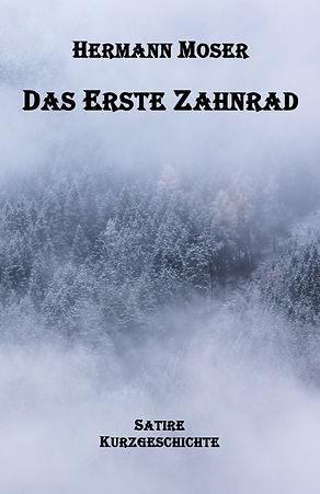 Zahnrad Cover bookrix.jpg
