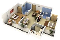 39-2-bedroom-apartment-plan.jpg