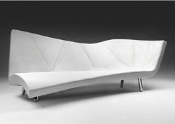 orikami-sofa.jpg