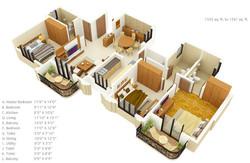 49-3-bedroom-floor-plans-under-1600-square-fee
