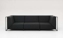 black-sofa-design.jpg