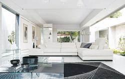 roche-bobois-sofa-white-18-1.jpg