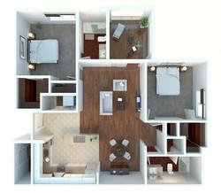 29-Minimalist-Two-Bedroom-Apartment.jpg