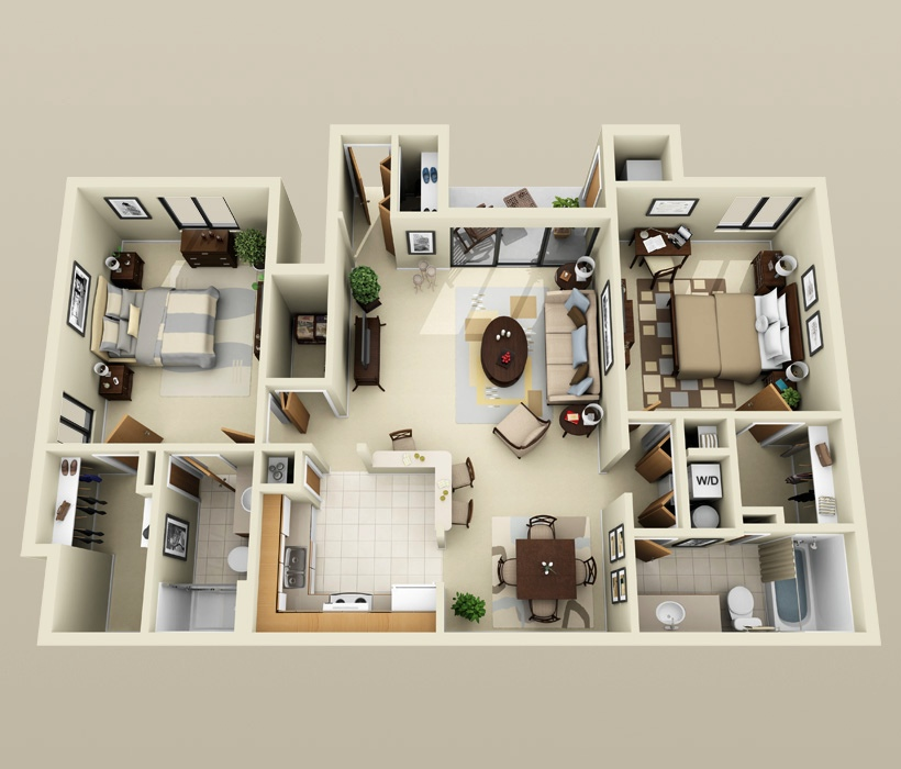 36-Paragon-Apartment-Two-Bedroom-Plan.jpg