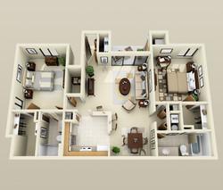 36-Paragon-Apartment-Two-Bedroom-Plan.jpg