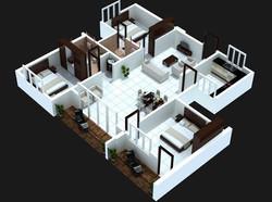 29-3-bedoom-with-balcony-house-plans.jpeg