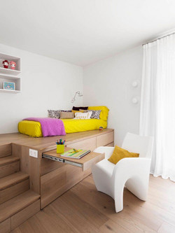15-Entertaining-Contemporary-Kids-Room-Designs-4-630x840.jpg