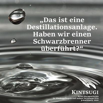 Kintsugi Zitat neu FB Verlag.jpg