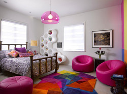 15-Entertaining-Contemporary-Kids-Room-Designs-11-630x470.jpg
