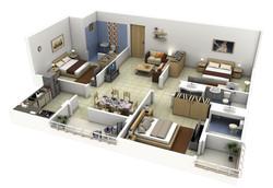 17-three-bedroom-house-design.jpeg