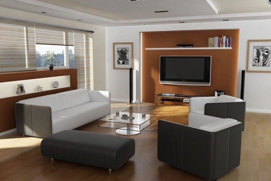 Modern-Living-Room-TV-Wall-Units-08-in-Light-Brown-Color-880x586.jpg