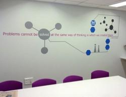 wall design (1).jpg