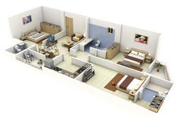 18-3-bedroom-house-layouts.1.jpeg