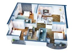 14-3-bedroom-home-plans.jpeg