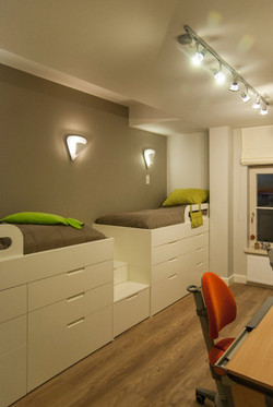 15-Entertaining-Contemporary-Kids-Room-Designs-15-630x942.jpg