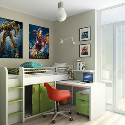 15-Entertaining-Contemporary-Kids-Room-Designs-8-630x630.jpg