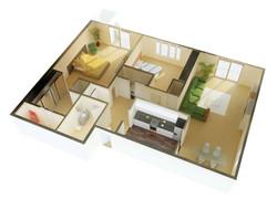 46-2-bedroom-house-plans.jpeg