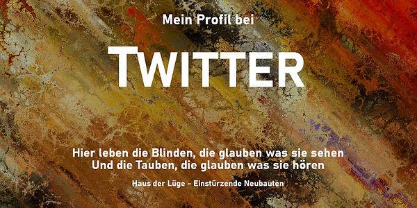 Twitter button Twitter.jpg