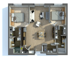 21-Dramatic-Lighting-in-Two-Bedroom-Apartment.jpg