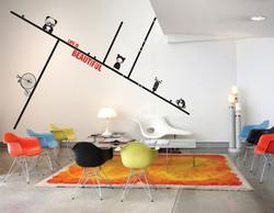 wall design (7).jpg