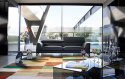 roche-bobois-sofa-black-18.jpg