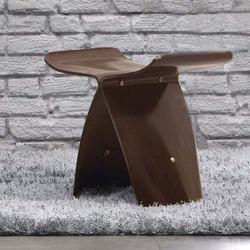 the-stool-2.jpeg
