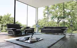 roche-bobois-sofa-black-11.jpg
