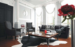 roche-bobois-sofa-black-13.jpg