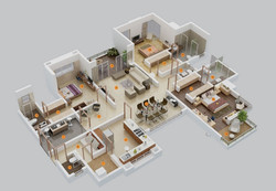 5-large-3-bedroom-floor-plans.jpeg